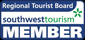 Southwest Tourism Member